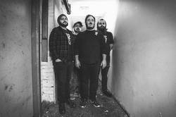 Records: Sigils premiere song off upcoming debut
