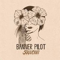 Bands: Banner Pilot names tour guitarist
