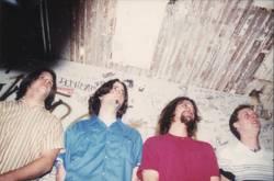 Records: SPB premiere: Previously unreleased Triple Fast Action