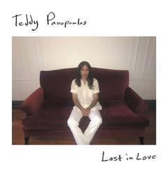 Records: Solo Teddy Panopoulos (Dead Waves)