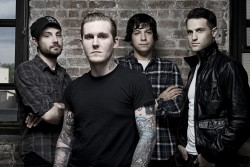 Bands: Details on solo Brian Fallon