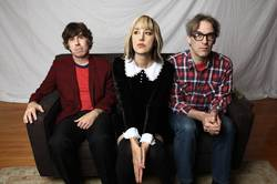 Bands: Muffs to release new record