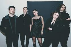 URF release new single, festival date | Music News | News | Scene
