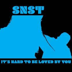 "SPB Premiere - ""Catastrophe"" by SNST"