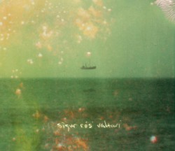 Records: Sigur Rós streaming new record