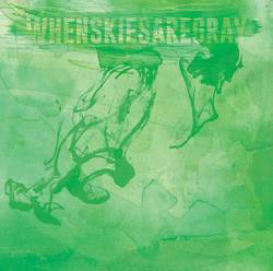 Tours: Whenskiesaregray to tour US