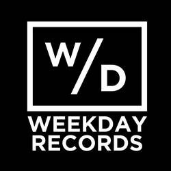 Labels: Pure Noise Records announces new Weekday Records