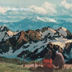 Records: Winter Break debut out soon