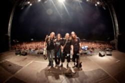 Records: Wintersun announce more details on Time