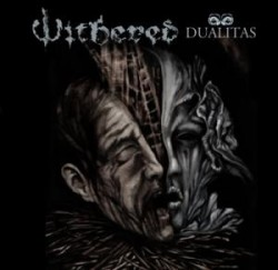 MP3s: Stream New Album From Withered