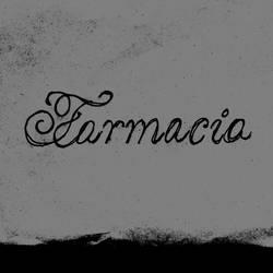 """Video Premiere - """"Hambriento de amor"""" by Farmacia"""