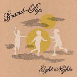 Records: Specialist Subject announces Grand-Pop