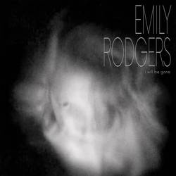 """Video Premiere - """"Down"""" by Emily Rodgers"""