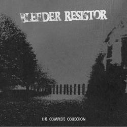 Bands: Bleeder Resistor complete collection online