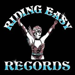 MP3s: Riding EasyRecords sampler