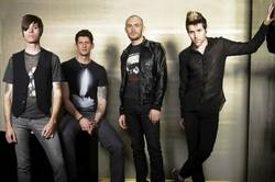 Bands: AFI signed to Republic for new release