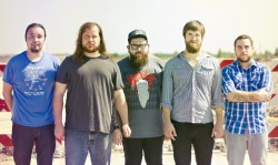 Labels: Again for the Win signs with Deep Elm