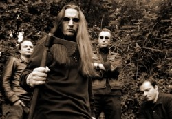 Tours: Agalloch Go East