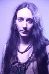 Records: Alcest Announce New Album Title