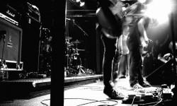 Splits: Alexisonfire Calls it Quits
