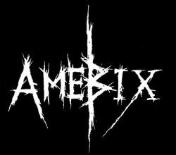 Videos: Amebix Post New Music Video
