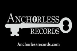 Labels: Anchorless Records Announce Split Series