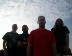 Bands: Dimitri Minakakis (Former Dillinger Escape Plan Vocalist) Forms New Band