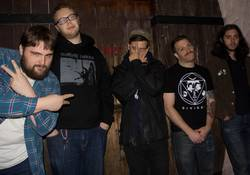 MP3s: New Trenchfoot now streaming