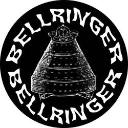 Bands: Bellringer records debut EP (ex-Melvins)