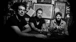 Bands: Black Map debut on the way (Far, Crosses, The Trophy Fire)