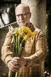 Records: Bob Mould to release Patch the Sky