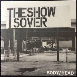 Bands: Body/Head releases single