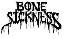 Labels: 20 Buck Spin announces Bone Sickness