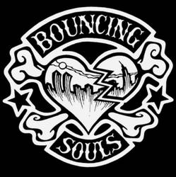 Bands: Bouncing Souls announce new drummer