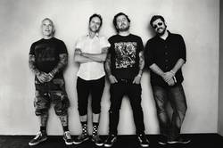 MP3s: New politically charged Bouncing Souls song