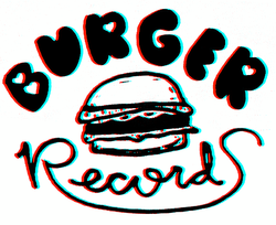 Shows: Burger Boogaloo 2016