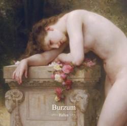 Records: Burzum To Release New LP