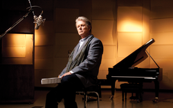 Tours: Brian Wilson announces US summer tour