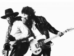 Obituaries: 'Big Man' Clemons (E Street Band) Passes Away at 69
