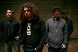 Bands: Coheed & Cambria and Bassist Split