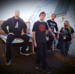 Bands: New vocalist and new record for Cormorant