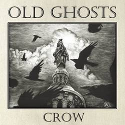 Records: SPB exclusive: Old Ghosts - Crow