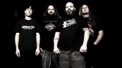 Tours: Metalliance Tour Release Dates