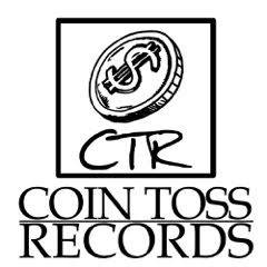 SPB & Coin Toss Records giveaway!