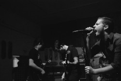 Bands: Deafheaven to record sophomore record