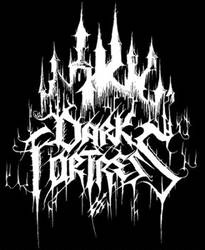 Bands: Dark Fortress enter studio