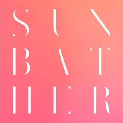 MP3s: Deafheaven Premier Sunbather via The Fader + Pre-Order The Album Now!