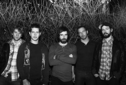 Bands: Sumerian to release new Dillinger Escape Plan