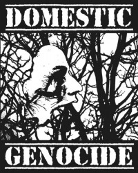 Bands: Coffins offshoot Oozepus joins Domestic Genocide