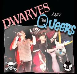 Tours: Dwarves/Queers on tour now